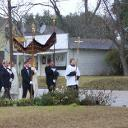 Pro Life Procession January 23, 2011 photo album thumbnail 1